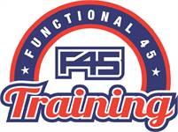 F45 Training Winston-Salem  F45 Winston-Salem