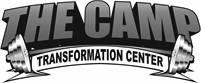 The Camp Transformation Center Brandon Durkee