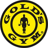 Gold's Gym Sterling  Nakisha Carter