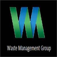 Waste Management Group Waste Management Group